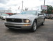 2008 Ford Mustang $1995 DOWN.
