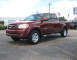 2005 Toyota Tundra LIMITED $1995 DOWN