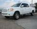 2004 Toyota Tundra LIMITED TEXAS EDITION $1995 DOWN PAYMENT.