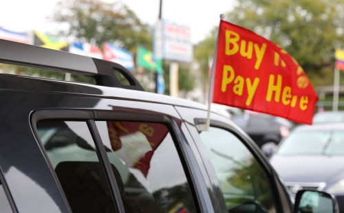 Buy Here Pay Here Houston >> Best Car Lot In Houston We Do Cash In House Finance Buy Here